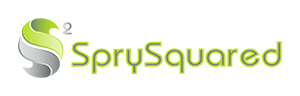Spry-Squared-Primary-Logo-Large-png